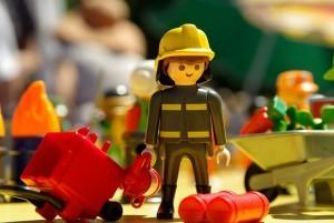 Los 5 mejores Playmobil baratos del 2019