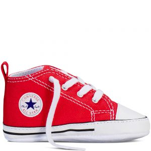 comprar zapatillas Converse chuck tailor first star opiniones
