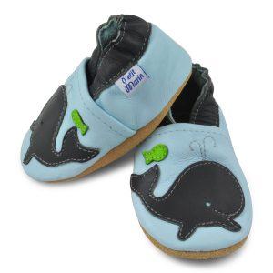 49bcf61dd comprar zapatillas para casa de bebé opiniones