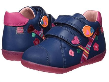Del 2019Top Los Mejores Para 5 Zapatos Bebés jGLUzVpqSM