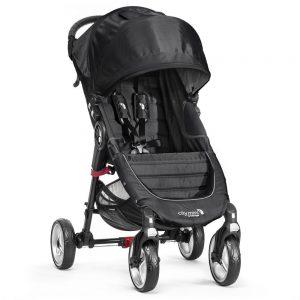 comprar Baby Jogger City Mini opiniones