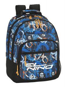 donde compar mochilas escolares adaptables a carro