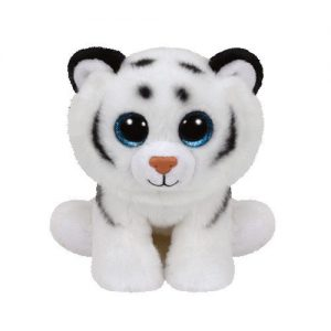 peluches ty ojos grandes