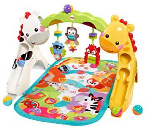 comprar fisher price ccb 70 opiniones