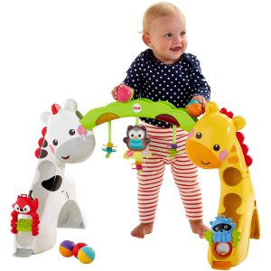opiniones fisher price ccb 70