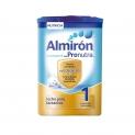 Análisis de Almirón Advance 1: Opiniones y precio