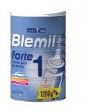Análisis de Blemil Plus Forte 1: Opiniones y precio