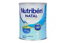 Análisis de Nutriben Natal Pro-alfa: Opiniones y precio