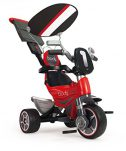 Injusa - Triciclo Body Sport (325)