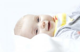 Los mejores orinales para bebés baratos del mercado