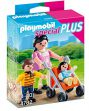 Playmobil Especiales Plus