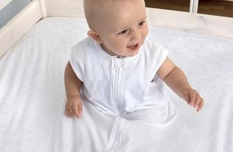 Las mejores sábanas fantasma para tus hijos (Guía 2019)