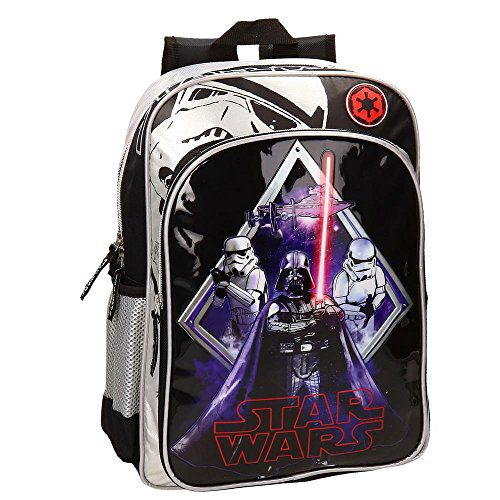 Star Wars 2192351 Darth Vader