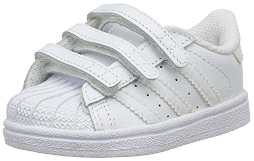 020df8c54 ▷ Las mejores zapatillas Adidas para bebé del mercado ©